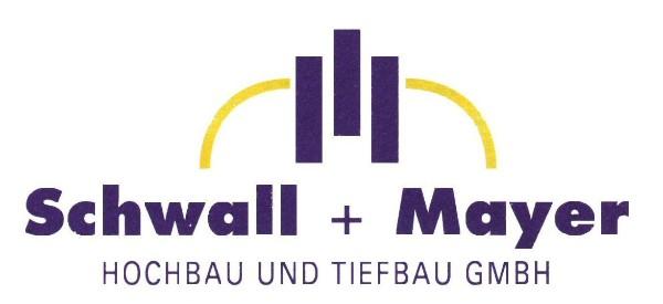 Logo Schwall + Mayer
